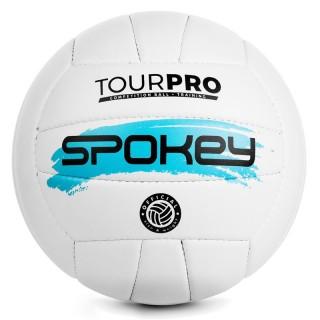 Lopta volejbalová SPOKEY TOURPRO