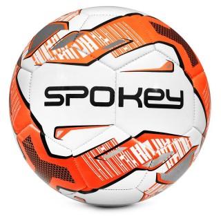 Lopta futbalová SPOKEY HASTE PRO