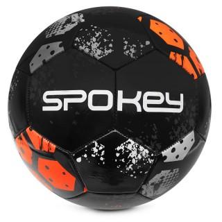 Lopta futbalová SPOKEY MBALL PRO