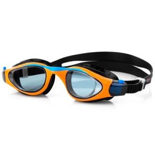 Okuliare plavecké SPOKEY TAXO