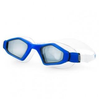 Okuliare plavecké SPOKEY RAMB