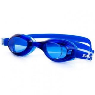 Okuliare plavecké SPOKEY TINI