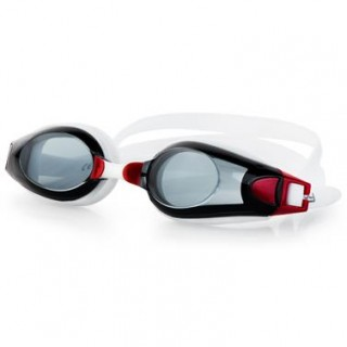 Okuliare plavecké SPOKEY ROGER