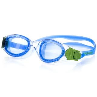 Okuliare plavecké SPOKEY SIGIL