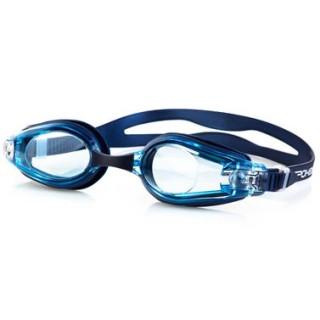 Okuliare plavecké SPOKEY SKIMO