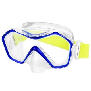 Okuliare potápačské SPOKEY PERCH