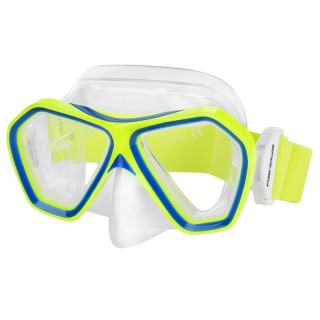 Okuliare potápačské SPOKEY PERCH JR