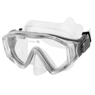 Okuliare potápačské SPOKEY CERTA