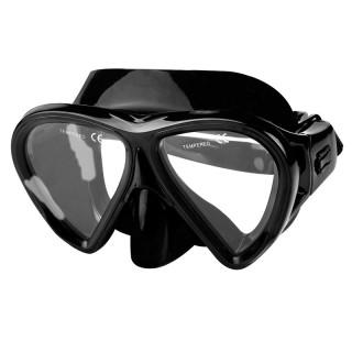 Okuliare potápačské SPOKEY TENH
