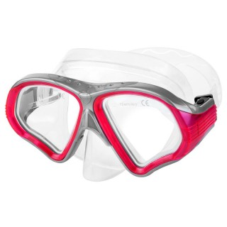 Okuliare potápačské SPOKEY ZENDA