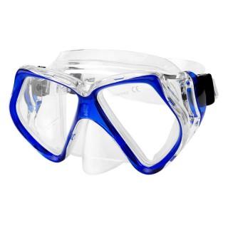 Okuliare potápačské SPOKEY PIKER