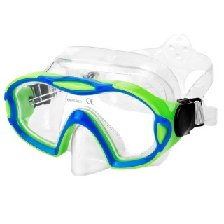 Okuliare potápačské SPOKEY ELI