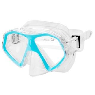 Okuliare potápačské SPOKEY CATFISH