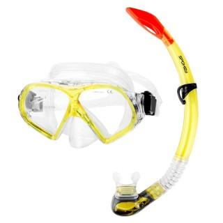 Set potápačský SPOKEY FLONA