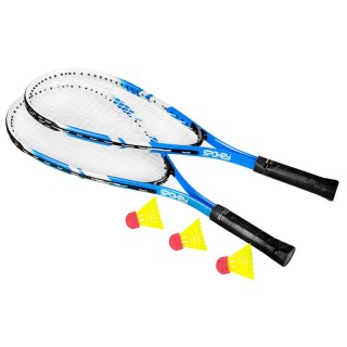 Speedminton set BUGY