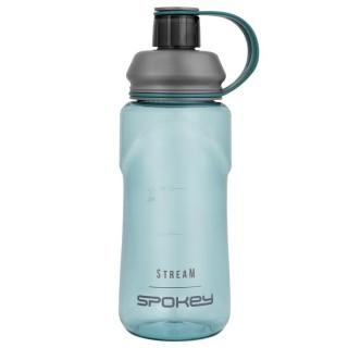 Fľaša SPOKEY STREAM