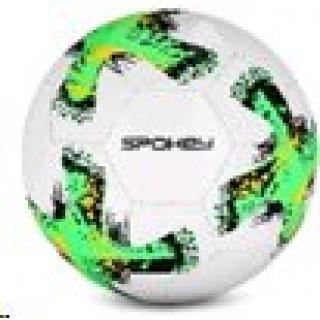Lopta futbalová SPOKEY GOAL