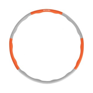 Kruh gymnastický HULA HOP