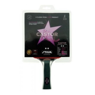 Raketa STIGA Castor