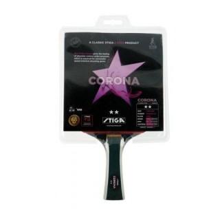 Raketa STIGA Corona