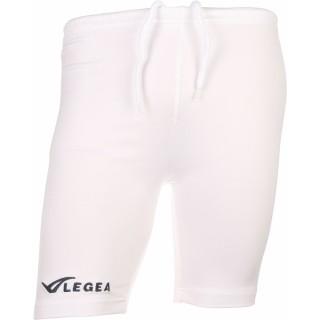Nohavice elastické LEGEA Corsa