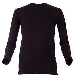 Tričko X-it! TERMO dlhý rukáv Modal detské