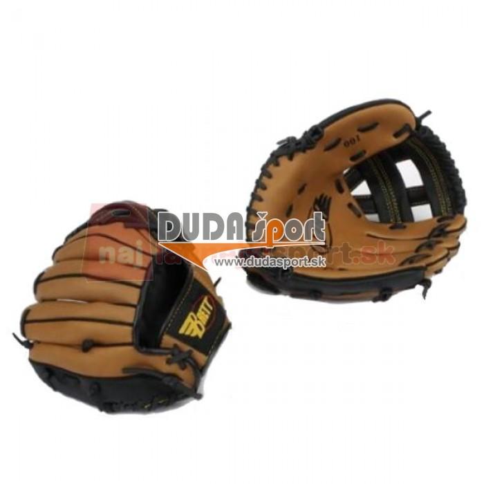 Rukavica basebal