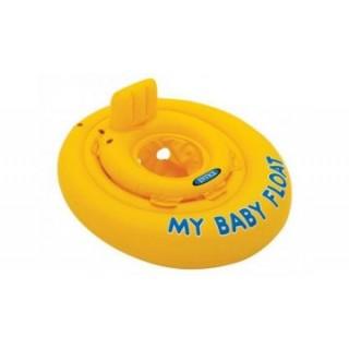 Koleso plávacie BABY 56585