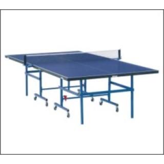 Stôl stolnotenisový Joola Transport