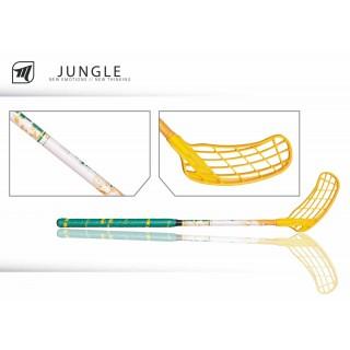 Hokejka MPS Jungle 75 cm