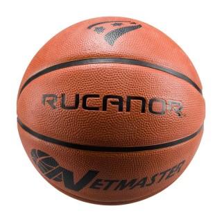 Lopta basketbalová RUCANOR Netmaster