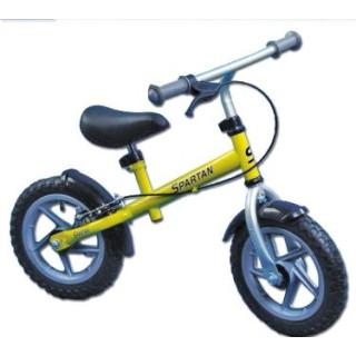 Odrazadlo SPARTAN Taining bike