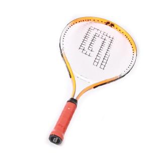 Raketa tenisová PRO´S PRO JR 21