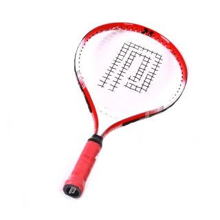 Raketa tenisová PRO´S PRO JR 23