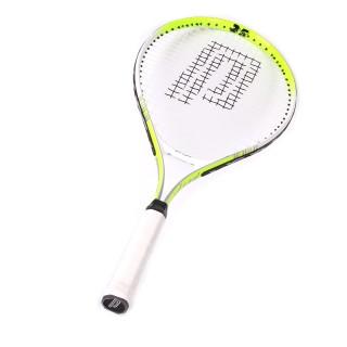 Raketa tenisová PRO´S PRO JR 25