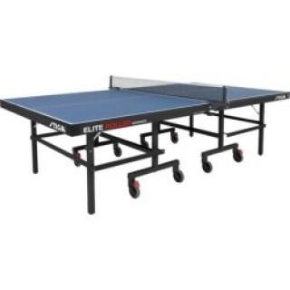 Stôl stolnotenisový STIGA Elite Roller Advance