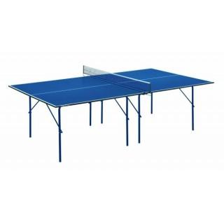 Stôl stolnotenisový STIGA Family 16