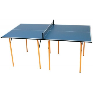 Stôl stolnotenisový STIGA Midi