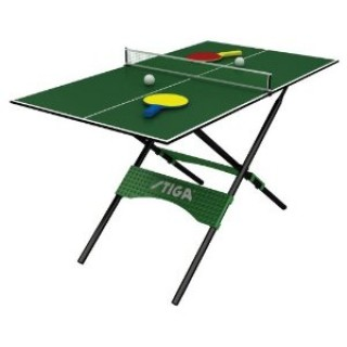 Stôl stolnotenisový STIGA Mini