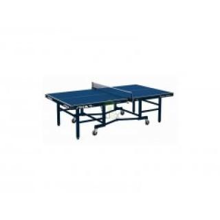 Stôl stolnotenisový STIGA Premium Compact