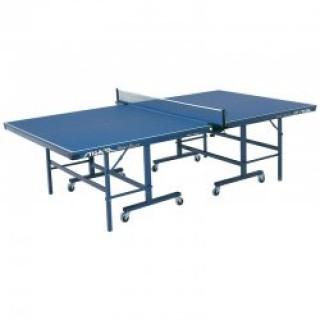 Stôl stolnotenisový STIGA Privat Roller CSS