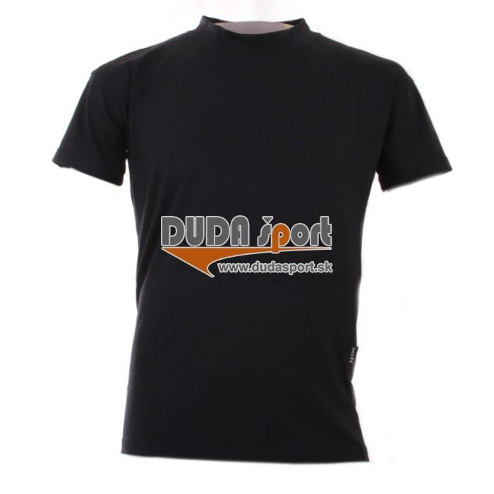 Tričko X-it! TIBOR SUPPLEX