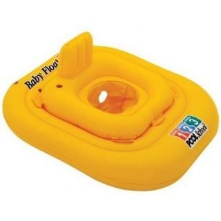 Koleso plávacie BABY 56587