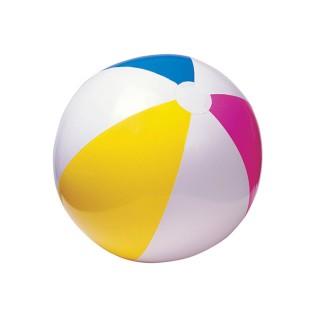 Balón nafukovací 51cm