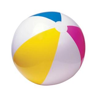 Balón nafukovací 61cm