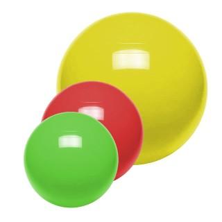 Balón GYM BALL Aerobic