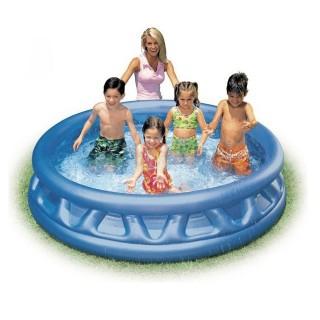 Bazén INTEX 188x46 cm