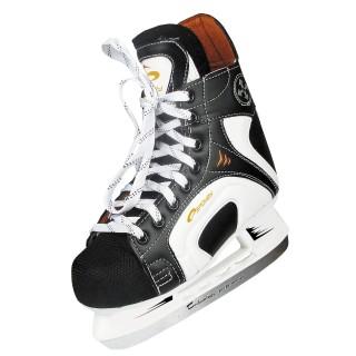 Korčule hokejové SPOKEY BLADE - VÝPREDAJ!