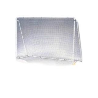 Bránka futbalová 180 x 120 x 60 cm + sieť