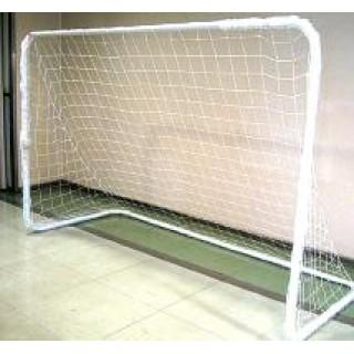 Bránka futbalová 240 x 160 x 100 cm + sieť
